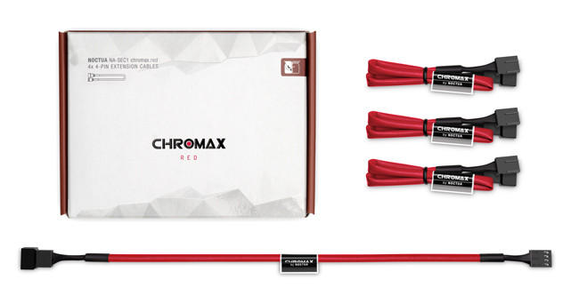 Dodatak NA-SEC1 chromax.red