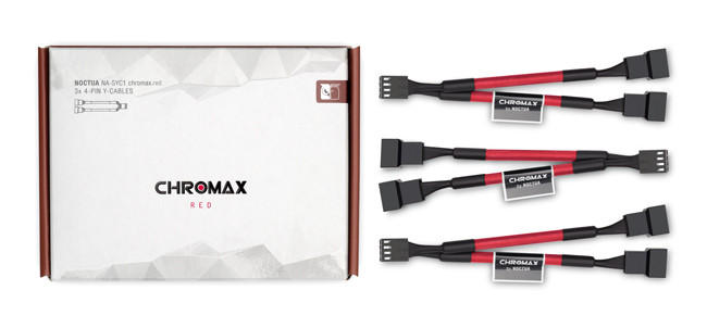 Dodatak NA-SYC1 chromax.red