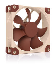 Ventilator Noctua Ventilator NF-A9 5V, 92x92x25 mm 2000 RPM 22,8 dB(A)