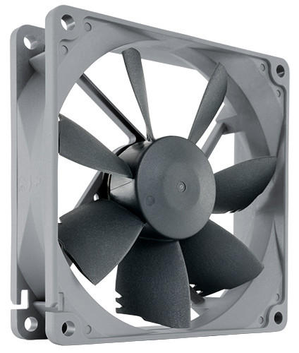 Ventilator NF-B9 redux-1600, 1600 RPM, 92x92x25 mm